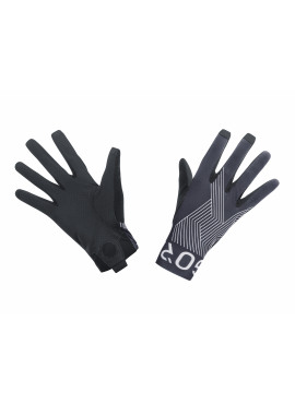 GORE WEAR C7 Pro Gloves Unisex