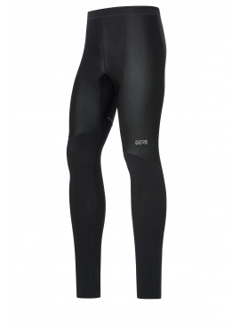 GORE WEAR R3 Partial Windstopper Tights M
