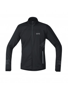 GORE WEAR R5 Windstopper Jacket M
