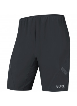 GORE WEAR R5 2in1 Short M