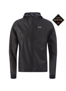 GORE WEAR R7 GTX Shakedry Hooded Jacket M