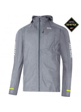 GORE WEAR C5 GTX Active Hooded Jacket M