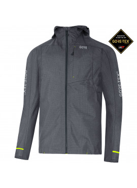 GORE WEAR C5 GTX Active Hooded Jacket M