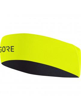 GORE WEAR M Headband Unisex