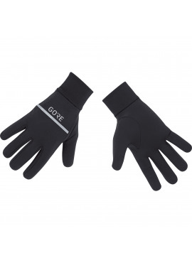 GORE WEAR R3 Gloves Unisex