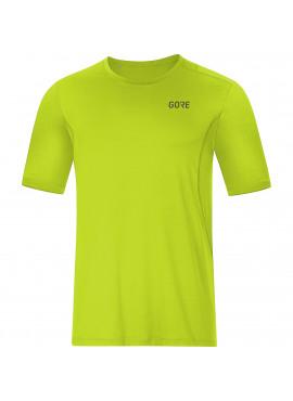 GORE WEAR R3 Shirt M
