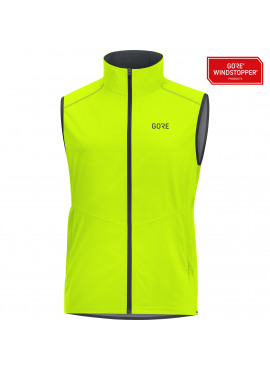 GORE WEAR R3 Windstopper Vest