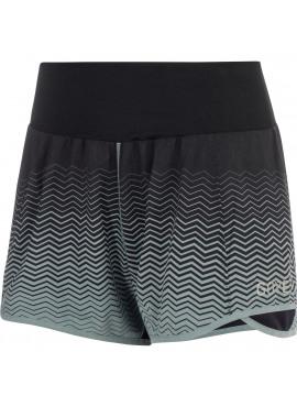 GORE WEAR R5 Light Shorts W