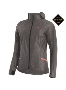 GORE WEAR R7 GTX Shakedry Hooded Jacket W