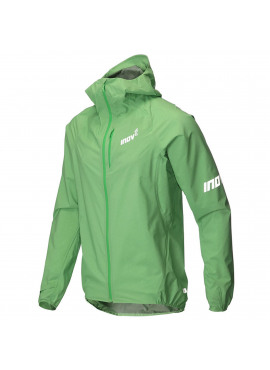 INOV8 AT/C Stormshell Full Zip M
