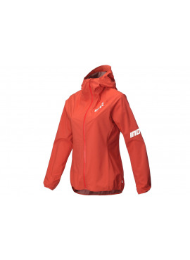 INOV8 AT/C Stormshell Full Zip W