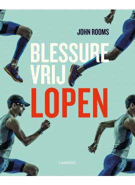 LANNOO Blessure Vrij Lopen -  John Rooms