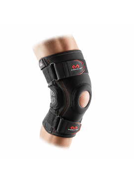 MC DAVID Pro Stabilize Knee support