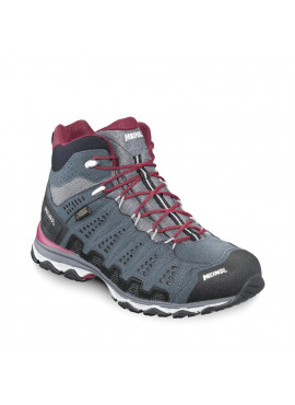MEINDL X-SO Lady Mid GTX W