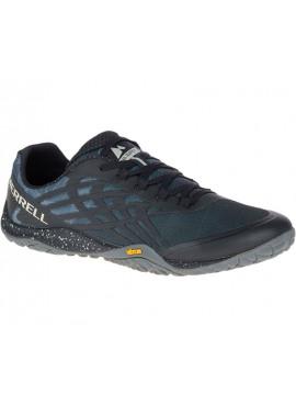 MERRELL Trail Glove 4 M