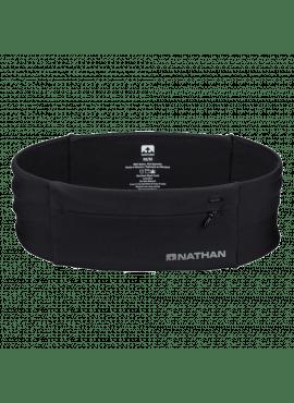 NATHAN Zipster Unisex