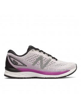 4a75580ebb6 Loopschoenen voor dames - Runners  lab