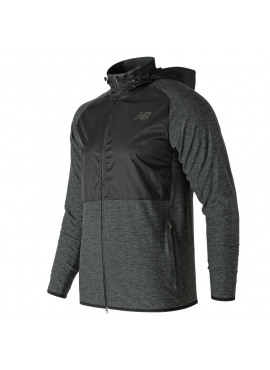 NEW BALANCE Anticipate Jacket M