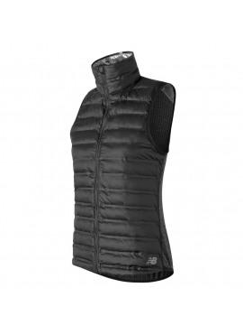 NEW BALANCE Bonded Radiant Heat Vest W