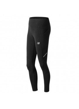 NEW BALANCE Heat Tight W