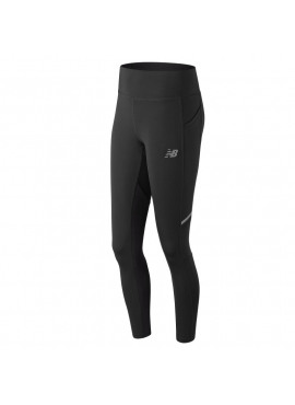 NEW BALANCE Impact Tight W