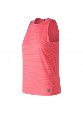 NEW BALANCE Seasonless Tank W