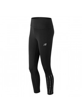NEW BALANCE Reflective Tight W