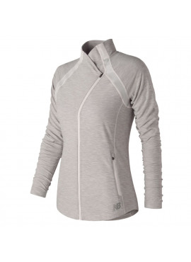NEW BALANCE Anticipate Jacket W