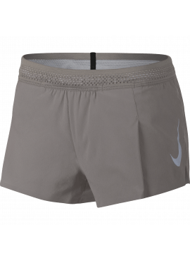 NIKE Aeroswift Race Short W