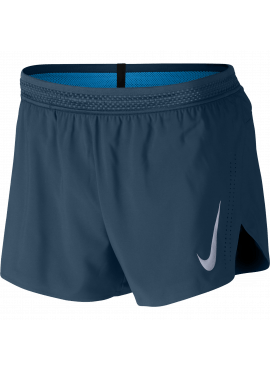 NIKE Aeroswift Short 4