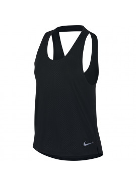 NIKE Breathe Dri-Fit Miler Tank W