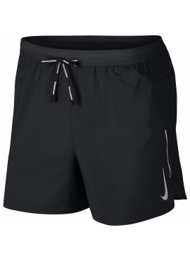 NIKE Dri-Fit Flex Stride Short M