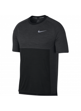 NIKE Dry Medalist Top SS M