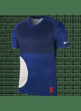 Nike Dry Miler SS Top Tokyo M