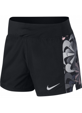 NIKE Dry Short Triumph Kids (Girls)