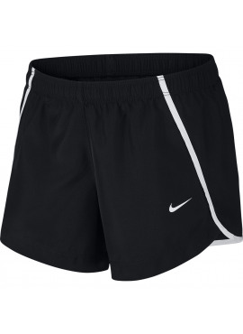 NIKE Dry Sprinter Short Kids