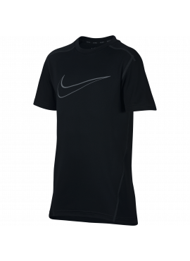 NIKE Dry Top SS Kids (Boys)