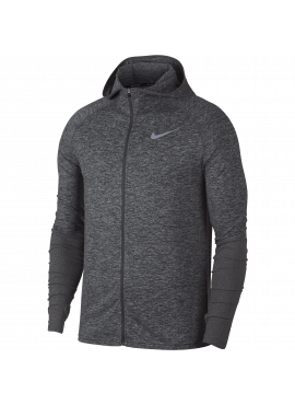 NIKE Element Full-Zip Hoodie M