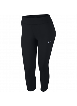 NIKE Epic Lux Crop Plus W
