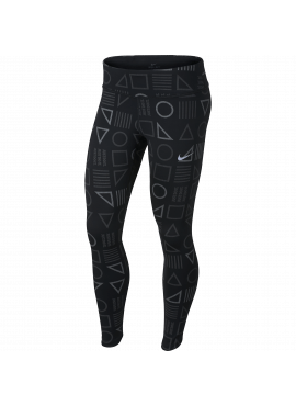 NIKE Epic Lux Tights W