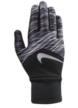 NIKE Dri-Fit Tempo Run Gloves W