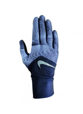 NIKE Dri-Fit Tempo Run Gloves W
