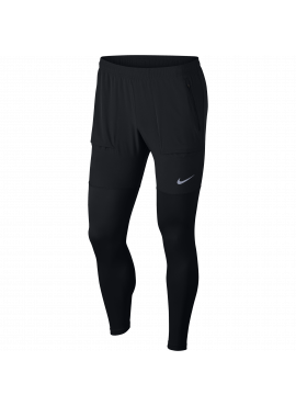 NIKE Essential Hybrid Pant M