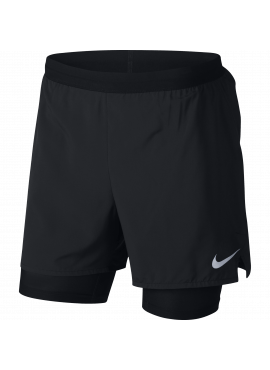 NIKE Flex Distance 2in1 5