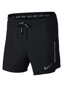 NIKE Flex Distance Short Elevate Tech M