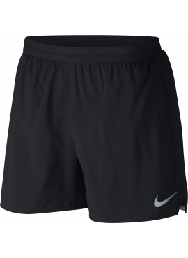 NIKE Flex Stride Short 5