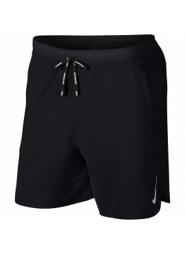NIKE Flex Stride Short 7