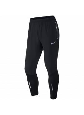 NIKE Flex Swift Running Pant M