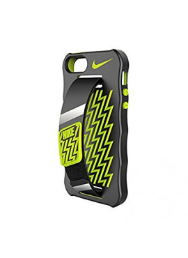 NIKE Hand-Held Phone Case iPhone 5/5S