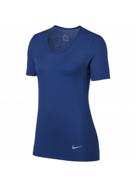 NIKE Infinite Top SS W
